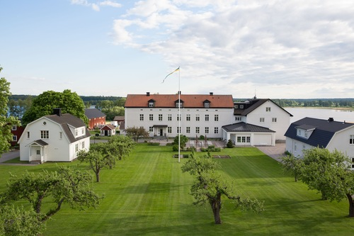 Båsenberga