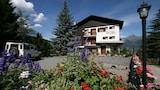 Hotel Gressan - Vacanze a Gressan, Albergo Gressan