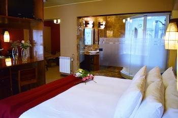 普諾普諾皇家飯店的相片