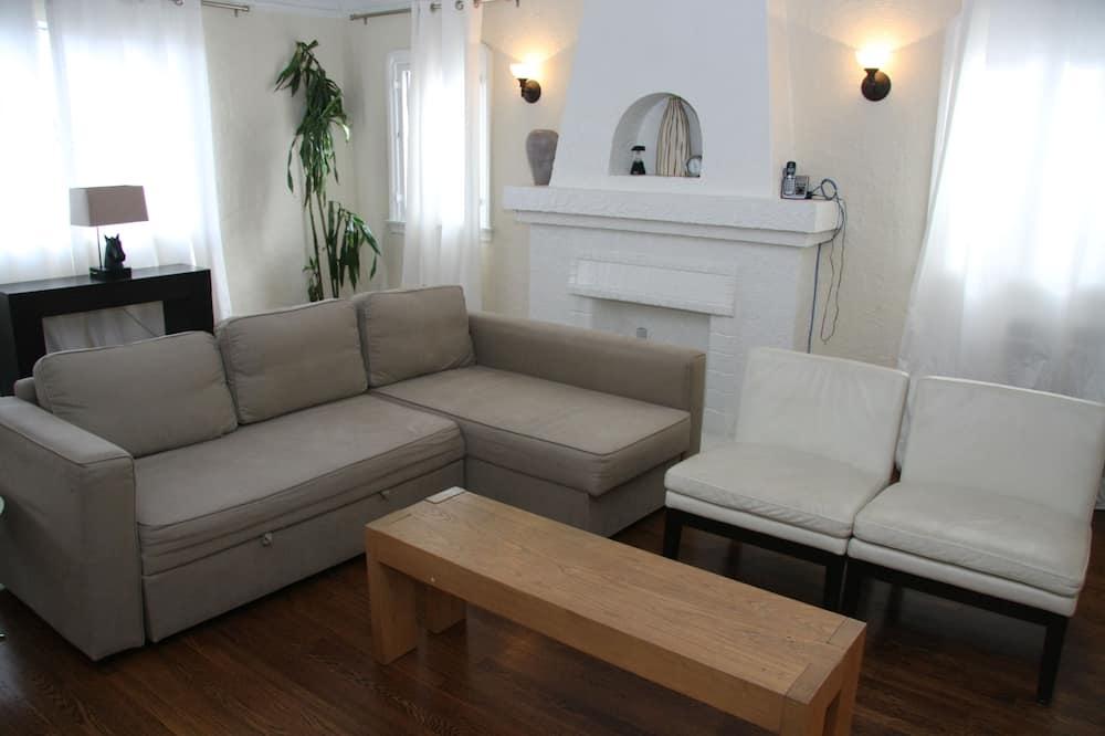標準客房 - 客房