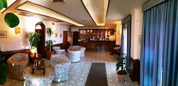 Picture of Hotel Mega Mare in Vico Equense