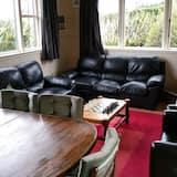 Standardní pokoj, 1 ložnice - Obývací prostor