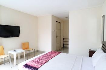 Foto Sanur Ayu Hotel di Denpasar