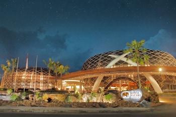 Hình ảnh Royal Safari Garden Resort & Convention tại Cisarua