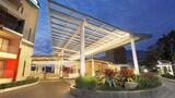 Готелі у місті Цісаруа,Житло у місті Цісаруа,Бронювання готелів онлайн у місті Цісаруа