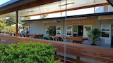Choose This 3 Star Hotel In Bowen