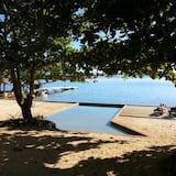 Beachfront Room - Beach/Ocean View