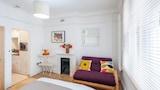 Foto di Smart City Apartments - Cannon Street a Londra