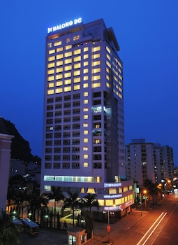 Picture of Ha Long DC Hotel in Halong