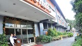 Book this In-room accessibility Hotel in Quezon City