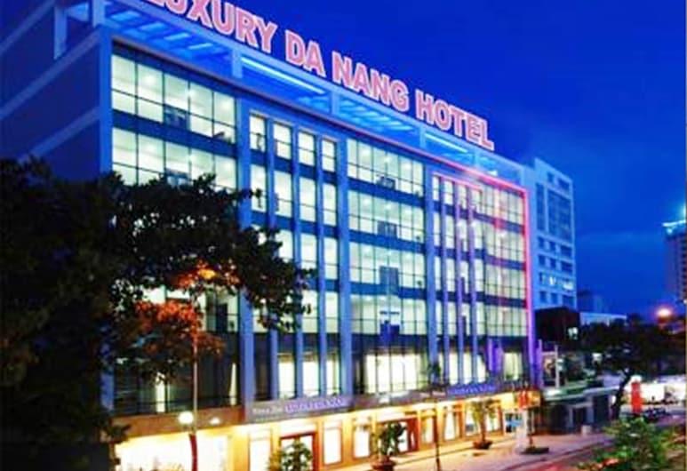 大南灣豪華飯店, 峴港