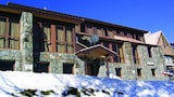 Choose This Luxury Hotel in Perisher Valley
