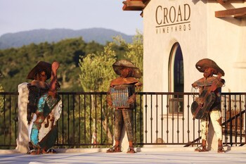 Picture of The Inn at Croad Vineyards in Paso Robles