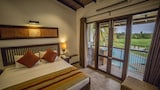 Choose This 3 Star Hotel In Tissamaharama