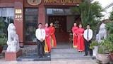 Hotel unweit  in Phan Thiet,Vietnam,Hotelbuchung