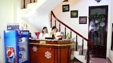 Choose this Hostel in Da Lat - Online Room Reservations