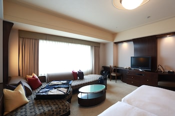 Picture of Urayasu Brighton Hotel Tokyo bay in Urayasu