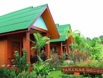 Picture of Tanamas House in Sa Khu