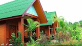Choose This 2 Star Hotel In Sa Khu
