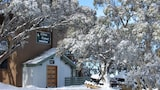Book this Pool Hotel in Mount Buller