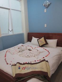 Picture of I-hotel Dalat in Da Lat