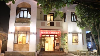 Picture of Delight Hotel in Phan Thiet