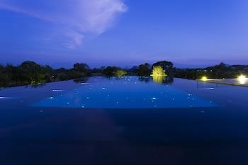 Gambar Aliya Resort & Spa di Dambulla