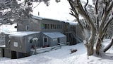 Book this Free wifi Hotel in Mount Buller