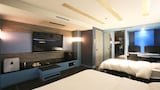 Book this Free wifi Hotel in Seoul
