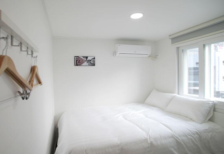 K-게스트하우스 동대문 프리미엄 2, 서울특별시