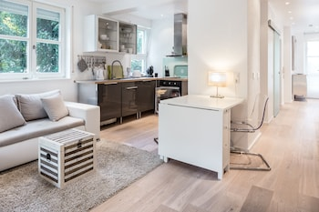 Picture of GL Apartmenthouse in Wiesbaden