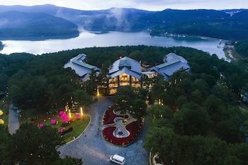 Picture of Terracotta Hotel & Resort Dalat in Da Lat