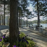 Lake View