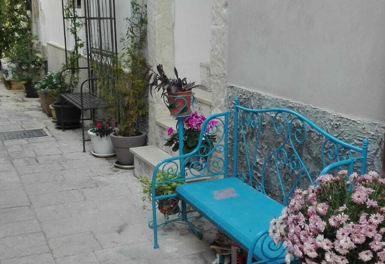 Only for two Giumbabulla Home and spa, Ragusa