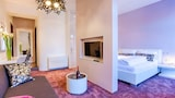 스플리트의 Starlight luxury rooms 사진