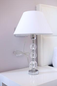 Foto van Starlight luxury rooms in Split