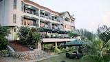 Kigali hotels,Kigali accommodatie, online Kigali hotel-reserveringen