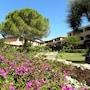Residence Eurotel Bouganville
