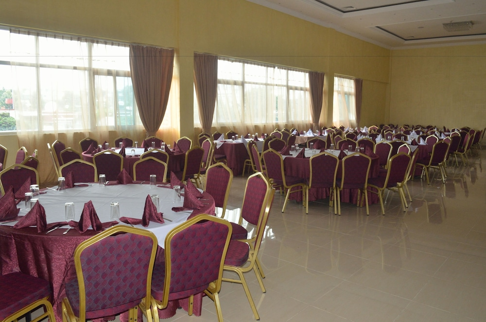 Book Washington Hotel In Addis Ababa Hotels