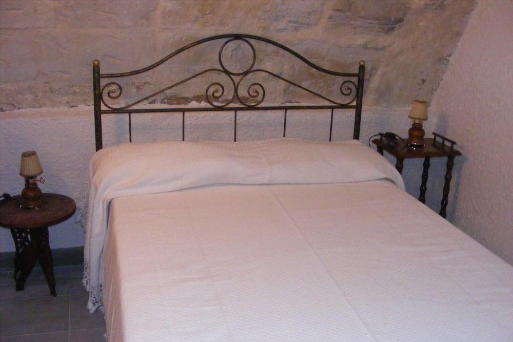 Suite, 2 Bedrooms - Room