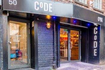 Bild vom CoDE Co-Living - THE LoFT - Edinburgh in Edinburgh