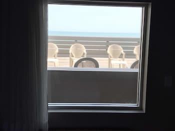 Picture of Oceans 24 in Virginia Beach