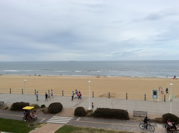 Picture of Oceans 24 in Virginia Beach