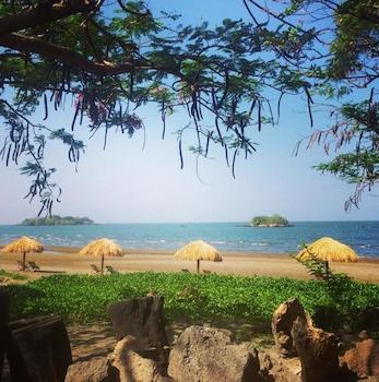 Image de Finca San Juan de la Isla Ometepe