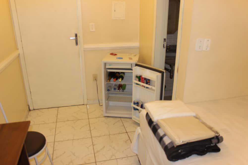 Standard Twin Room, 2 Twin Beds - Mini Refrigerator