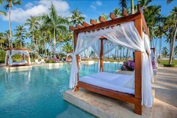 Slika: Viva Wyndham V Samana - All-Inclusive Resort, Adults Only ‒ Las Terrenas