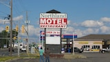 Choose this Motel in Chelmsford - Online Room Reservations