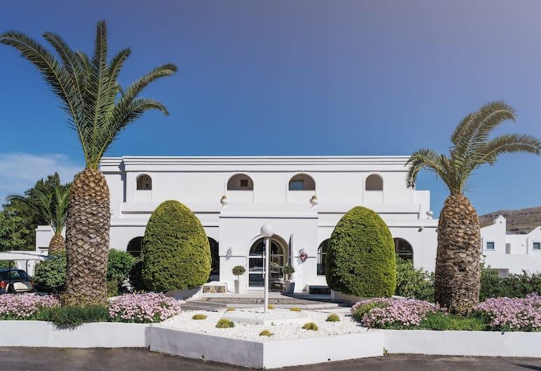 Lindos Village Resort & Spa, Rodas