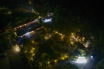 Kuva Toucheng Leisure Hotel-hotellista kohteessa Toucheng