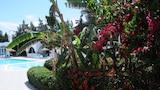 Hotel Hammamet - Vacanze a Hammamet, Albergo Hammamet